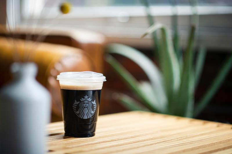 2019-0614 Starbucks Cold Brew - GMD1007.jpg