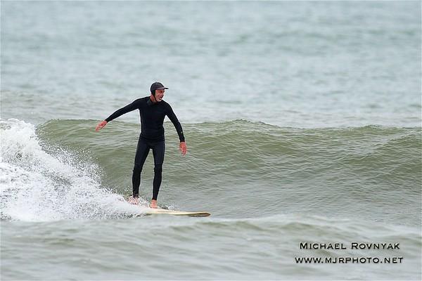 MONTAUK SURF, DAVID F 10.12.19