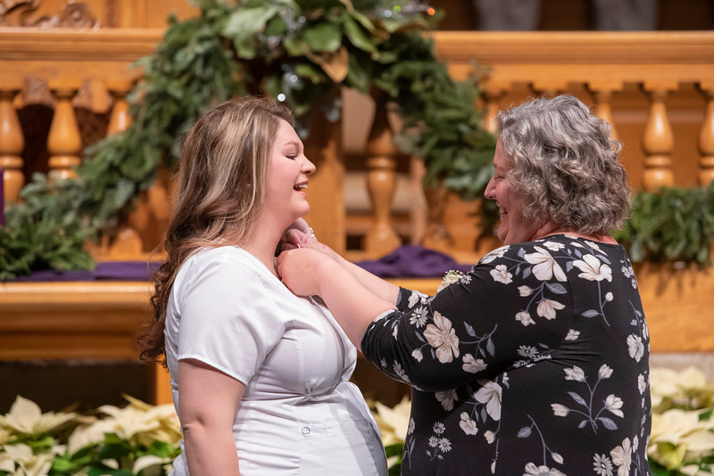 20191217 Forsyth Tech Nursing Pinning Ceremony 248Ed.jpg