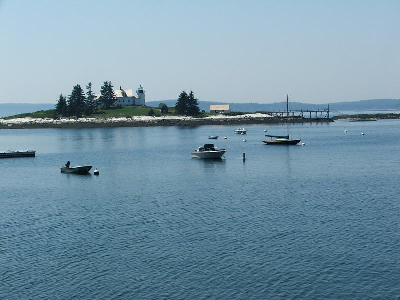 Maine 2007 028.JPG