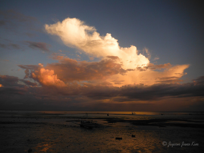 Philippines-Bantayan-1006.jpg