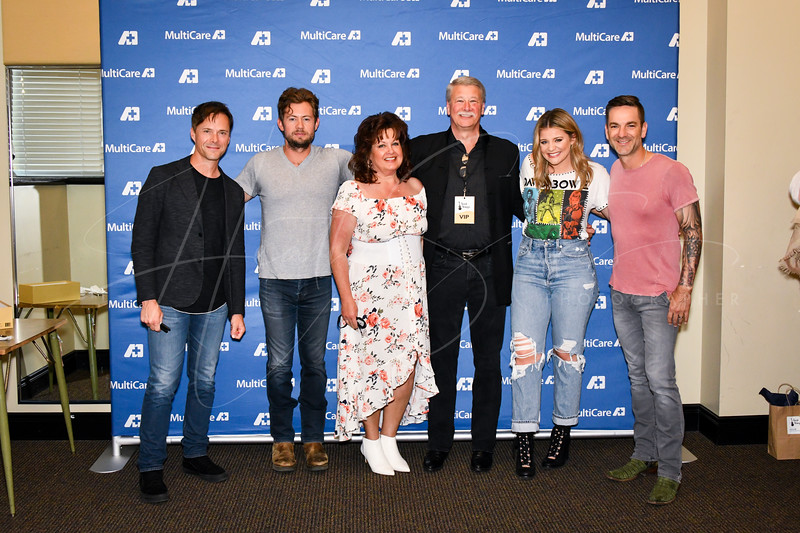 © Heather Stokes Photography - Multicare - May 10, 2019 - Meet and Greet - 76.jpg