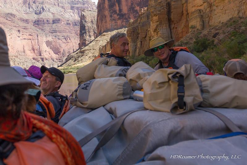 Grand-Canyon-2019-07-172.jpg