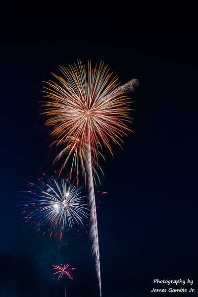 Fireworks-2017-6262.jpg