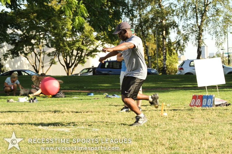 Recesstime_Portland_Kickball_20120716_3498.JPG