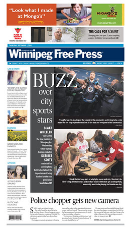 Winnipeg_20160901_A001_C001_C002-1.jpg