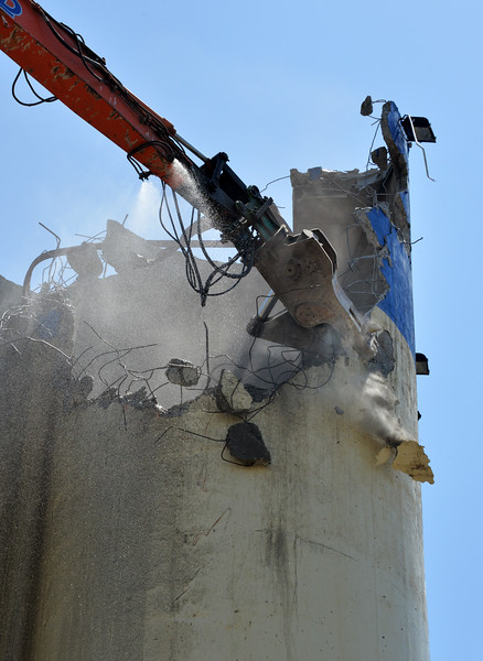 albion mill demolition_5.jpg