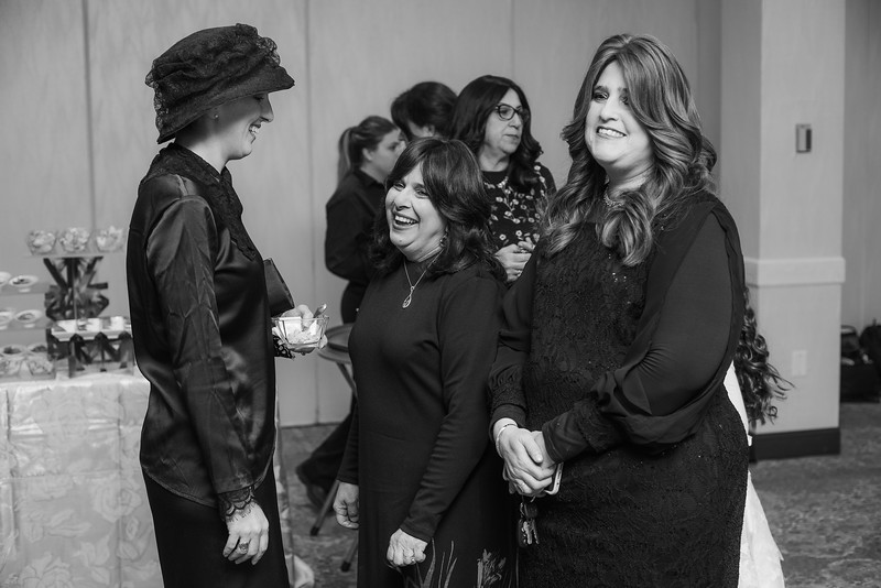 Miri_Chayim_Wedding_BW-458.jpg