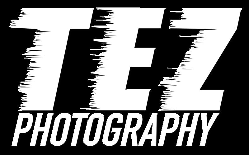 Tez-Logo-White-TP copy.png