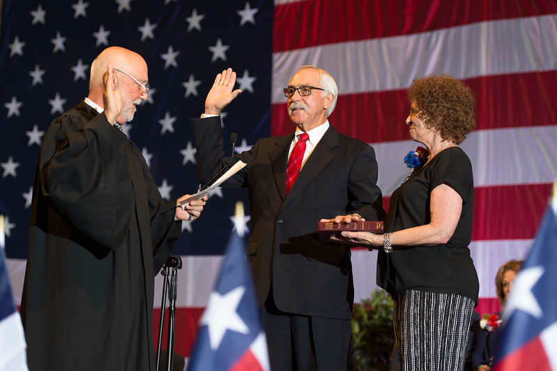 Mayor and Council Formal Swearing In_2017_111.jpg