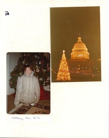 10-12-1982 Steve Robinson, JACL & Christmas
