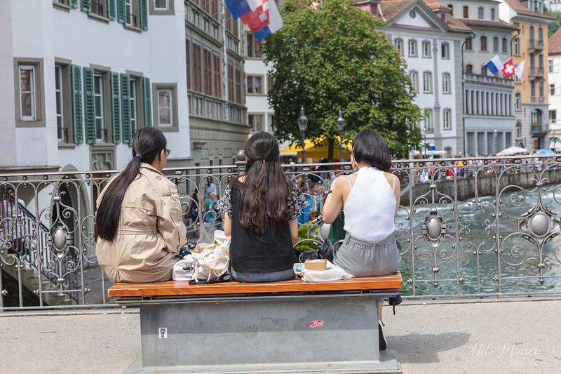 2018-05-26 Photomarathon Luzern - 0558.jpg