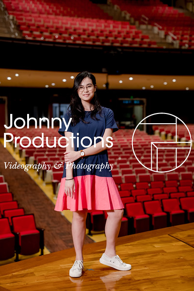 0142_day 1_SC flash portraits_red show 2019_johnnyproductions.jpg