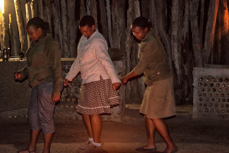 2014-08Aug-Okavango Masters-101-Edit.jpg