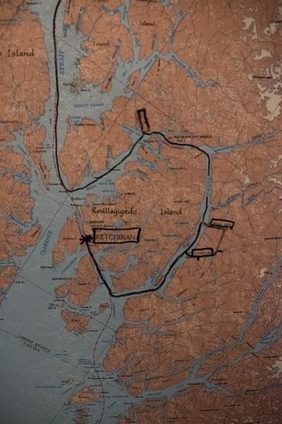 maps-5972.jpg