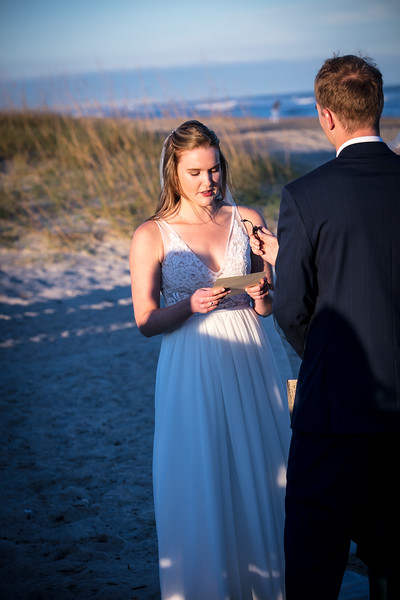 Beach Wedding Wrightsville Beach-113.jpg