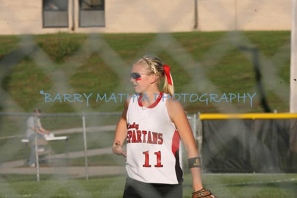 Softball 08