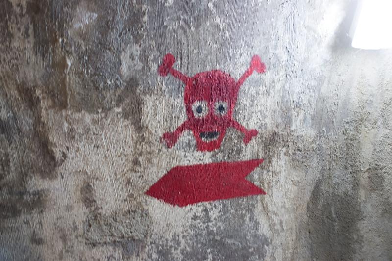 sewer_DSCF1494.jpg