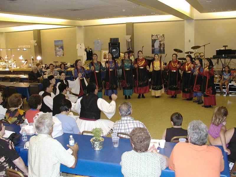 2003-08-31-Festival-Sunday_073.jpg