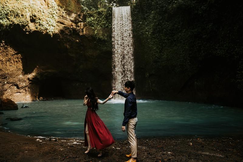 MJ&Alex Bali elopement wedding -31522.jpg