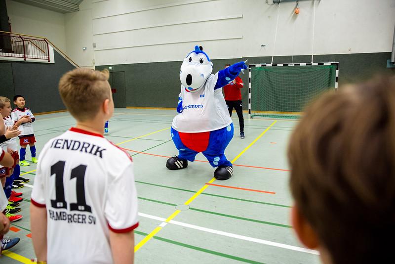 Feriencamp Hartenholm 08.10.19 - a (85).jpg
