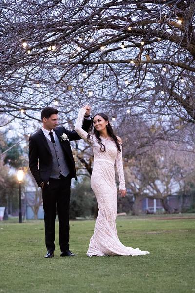 Phil and Jess Wedding-341.jpg