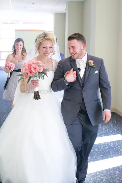 Le Cape Weddings - Meghan and Brandon_-292.jpg