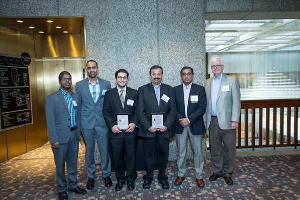 Fellows Awards