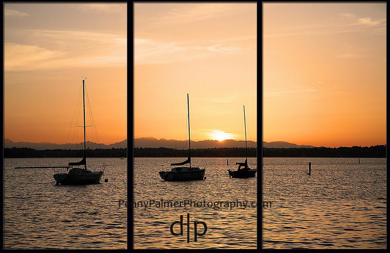 Sunset Triptych.jpg