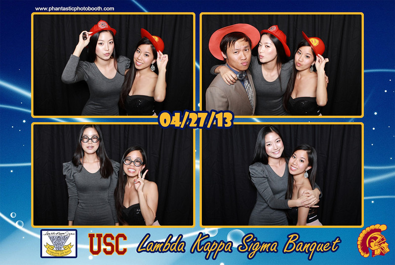 USC Banquet 2013_0050.jpg