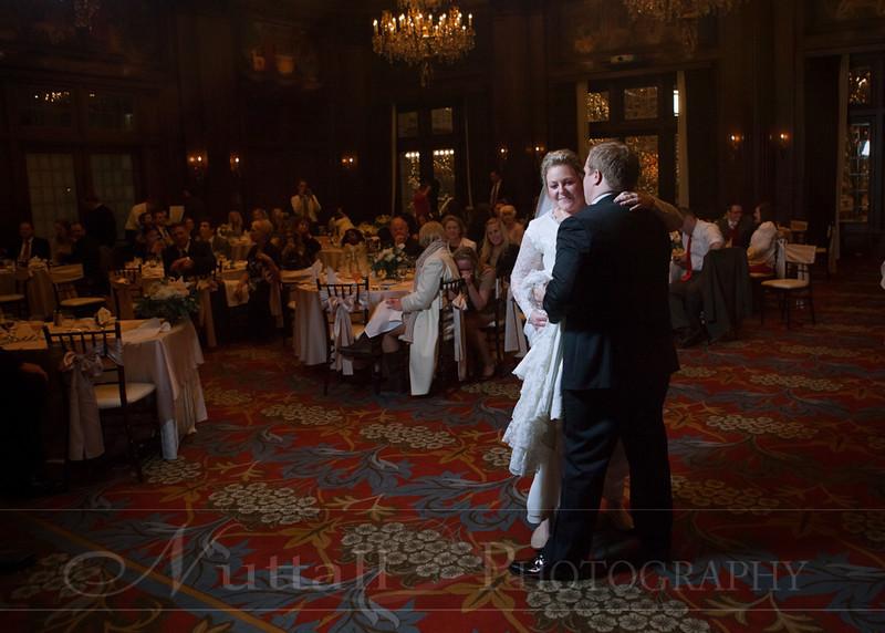 Lester Wedding 260.jpg