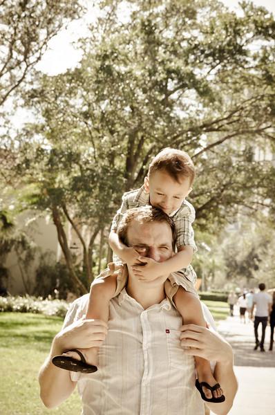 2012 Cowan Family Edits (246).jpg