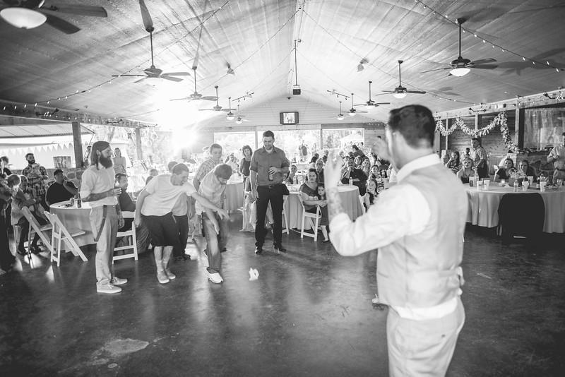 2014 09 14 Waddle Wedding-722.jpg