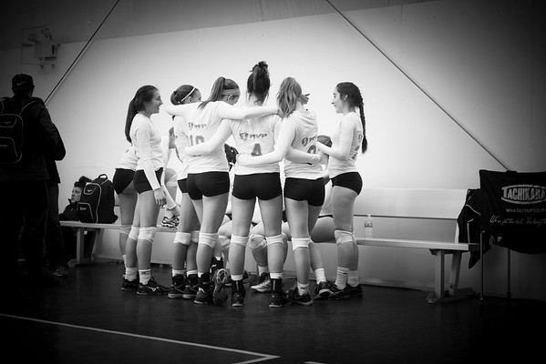 volleyball 2107