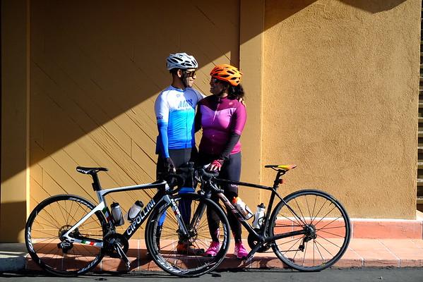 201017 San Luis Obispo Victor & Ydalie