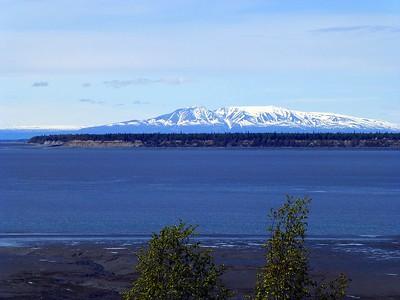 Anchorage 2012-05-21
