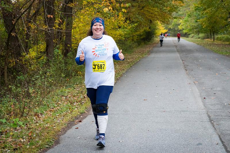 20191020_Half-Marathon Rockland Lake Park_189.jpg