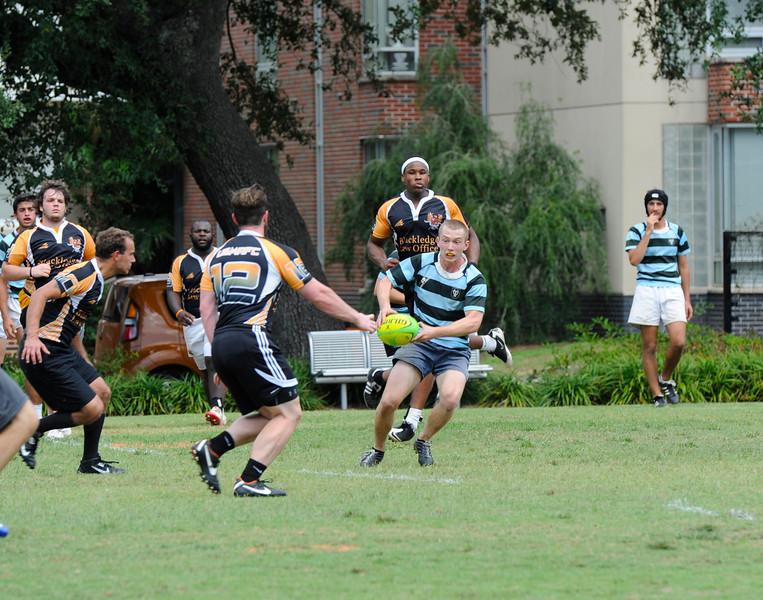 Tulane Rugby Oct 12 041.JPG