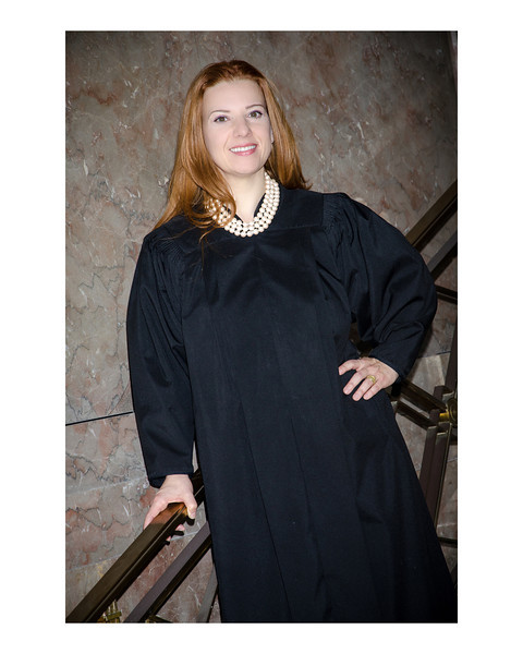 Judge05-07.jpg