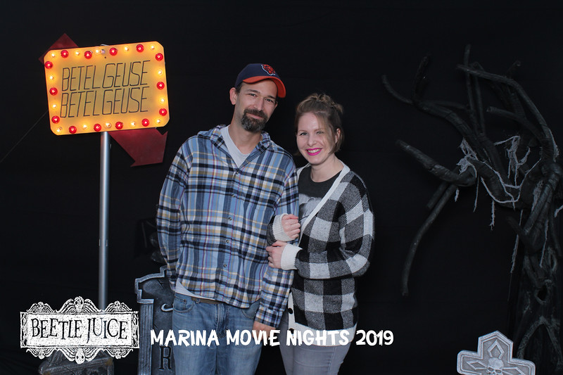 Marina_Movie_Nights_2019_Beetlejuice_Prints_ (29).jpg
