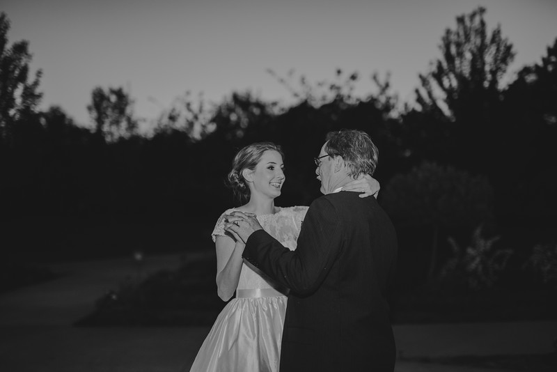Amy+Andy_Wed-0601 (2).jpg