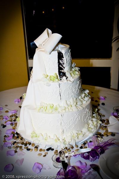 Angel & Jimmy's Wedding ~ Details_0142.jpg