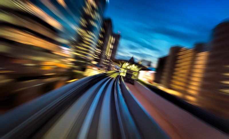 rushing-through-tokyo-