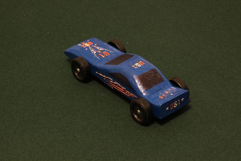 20110120_Pack840_DerbyCars_0008.JPG