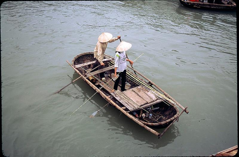 VietnamSingapore1_091.jpg