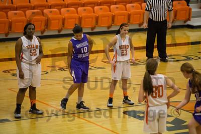 HburgVsHHS_Girls_Basketball_020215