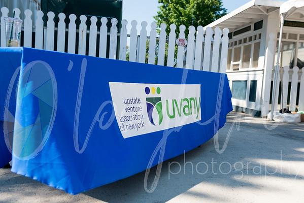 uvany at the track