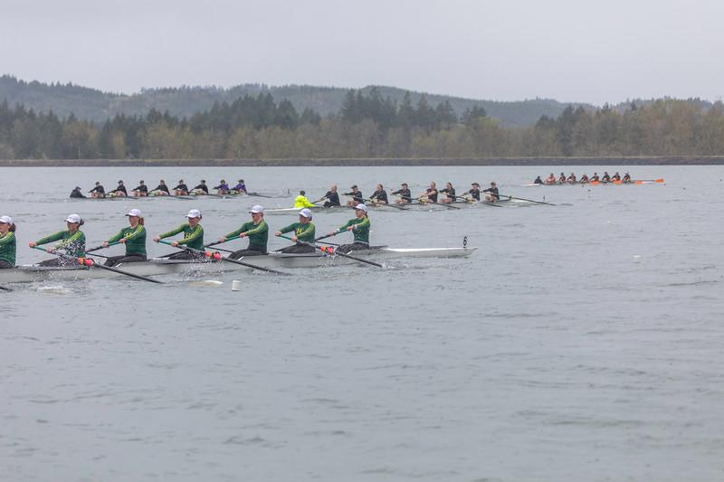 Rowing-59.jpg