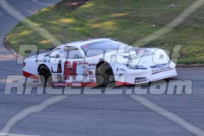 9-5-20 Franklin County Speedway