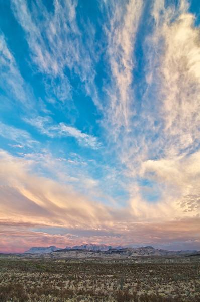 2011-11-25_AFS4442.jpg